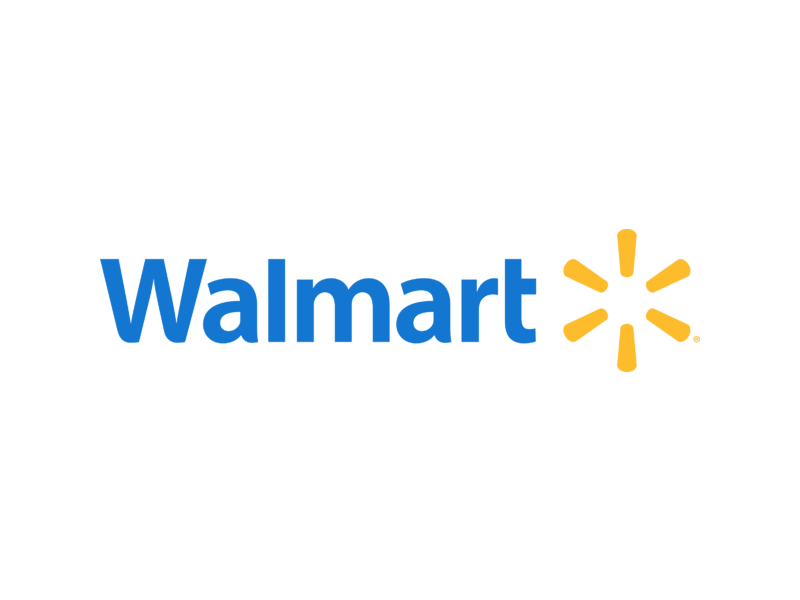 logo-WALMART